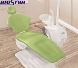 Silla dental barata popular del uso Ql2028 de la clínica dental