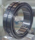 Rolamento do rolamento, fábrica do rolamento, rolamento de rolo cilíndrico (NF217ETN1)