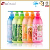 Washami Sweet. O Refreshing Bulk Pure Natural Essence Gel pour le corps, douche