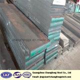 плита сплава нержавеющей стали 1.2316/S136/420 стальная умирает сталь