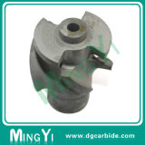 Varied Machinery Metal Clips Parafusos e Fixadores