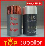 EU heiß, Keratin-Haar-Gebäude-Fasern in 18 Farben völlig verkaufend