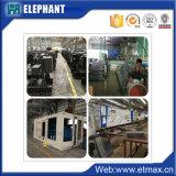 Het globale Diesel van Yto 68kVA van de Motor van de Waarborg Chinese Trotse Produceren