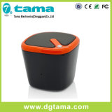 Le haut-parleur sans fil portatif de Bluetooth a amélioré la distribution prompte saine profonde basse
