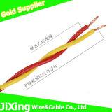 De Draad van Jixing van Shenzhen & Co. van de Kabel, Ltd