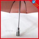 "Guarda-chuva de golfe de 30 ""8k One-Layer Windproof Golf"