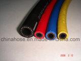 Freon Füllschlauch für Klimaanlage R 134A R22 R12 R410A