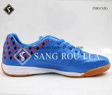 De Schoenen van de Sport van de manier, Loopschoenen voor Mensen
