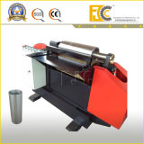 Машина завальцовки стальной плиты PLC автоматическая