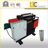 Prensa de batir automática de la placa de acero del PLC