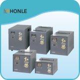 SVC de Eenfasige Hoge AC van de Nauwkeurigheid Volledige Automatische Stabilisatoren van het Voltage