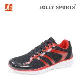 方法デザイン履物のスニーカーは人のための運動靴を遊ばす