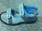 Chaussures Sandales pour enfants Chaussures enfants Flat Casual Boys Girls Little Shoes