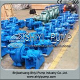 Gold Mining Horizontal Regrind Cyclone Feed Slurry Pump