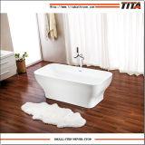 Acrylic 2 -, котор встали на сторону ванна Tcb012D