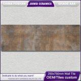 Azulejo de cerámica de la pared de la mirada del surtidor de China de la cocina del azulejo de mármol de lujo de la pared