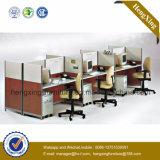 Verdeling van het geavanceerd technische Bureau van Nieuwe Producten de Bevallige (hx-NPT005)