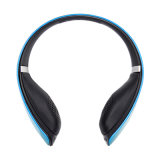 Auricular bajo de la estereofonia del auricular Bluetooth 4.0 del receptor de cabeza sin hilos de alta fidelidad de Mrice