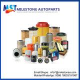 Filtro dell'olio automatico dell'automobile della cartuccia del filtro dell'olio per Toyota 90915-03001 90915-10001 08922-02001/15600-16010/90080 91210