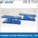 Tc de Model Plastic Pneumatische Snijder van de Pijp van de Lucht van de Slang