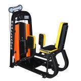足練習の情報通の内転筋及び外転筋(SMD-1010)のための商業適性機械