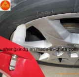 Auto 11 tot 30 Inch Wheel Alignment Clamp Jt001r