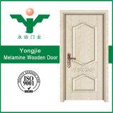 Меламина конструкции Китая двери самого нового деревянные