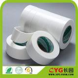 0.5mm, 1mm, 2mm 3mm Super Dun PE PE van het Polyethyleen van het Gebruik van de Band van het Schuim Schuim
