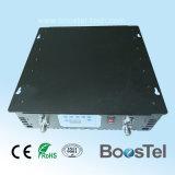 A DCS 1800MHz & WCDMA 2100MHz Dual repetidor seletivo de Pico da faixa