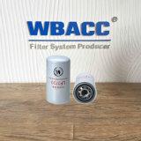 De Filter Lf3720 van het Smeermiddel van de dieselmotor voor Dongfeng Fengshen 1012D5-020