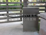 Operatore automatico del cancello di oscillazione di Anny 1801 con lo standard dell'Europa