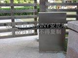 Operatore automatico del cancello di oscillazione di Anny 1802 con lo standard dell'Europa