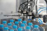 De automatische Hitte van de Combinatie van de Fles krimpt Verpakkende Machine