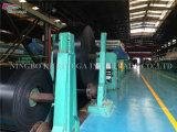 Bande de conveyeur en caoutchouc B1000mm x 5p