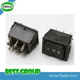 L'interruttore caldo di vendita passa l'interruttore di alta qualità (FBELE)