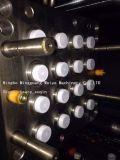 Машина инжекционного метода литья крышки 5 галлонов