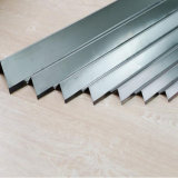 ステンレス鋼のコーナーの保護はPTBxgを守る