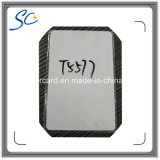 Hot Sale T5577 RFID Key Card Free Sample