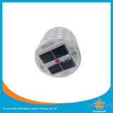 熱い販売のキャンプのための屋外のシンデレラの再充電可能なランタン