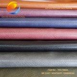 袋Fpa17m02Aの最も売れ行きの良いPUの総合的な革