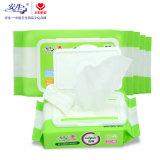 جيّدة نوعية [رسنبل بريس] /Antibacterial منديل مبلّلة /Towels/Tissues