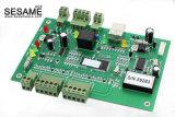 Einzelne Tür Außen-IP-Fingerabdruck-Zugriffssteuerung-Vorstand (2001. Netz)