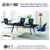 사무용 가구 사무실 책상 회의 테이블 나무로 되는 가구 (RT-002#)