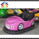 Automobile elettrica popolare 2017 per l'automobile Bumper del parco di divertimenti