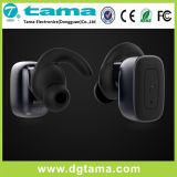 Écouteur stéréo Q5 de Bluetooth de Bluetooth sans fil la plus neuve de la dans-Oreille stéréo de jumeaux
