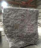 10 cuchillas de piedra puente de corte de la máquina para cortar bloques de granito