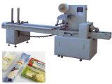 Équipement de conditionnement de palier de produit laitier et de fromage de HS-300d à vendre