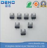 De mini Elektrische Schakelaar van de Tact