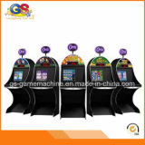 Máquinas de entalhe Desktop dos jogos das micro máquinas da arcada do vídeo caseiro