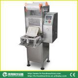 Máquina de selagem de caixa de fast food Fs-600, Máquina de embalagem de selagem de salada